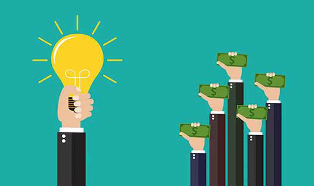 Memahami Investasi dan Imbal Hasil Startup