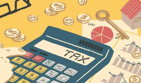 arkademi-blog-flazztax-kursus-brevet-pajak-online