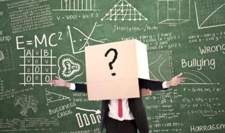 Metrik Utama Startup dan Investor Berdasarkan Model Bisnis Arkademi Blog