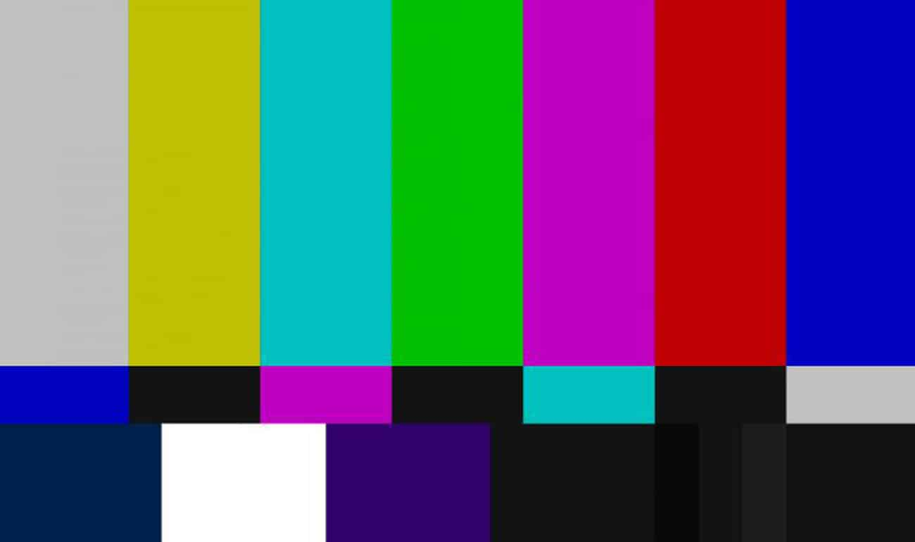 senjakala stasiun televisi blog arkademi