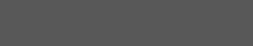 logo kompas arkademi kursus online