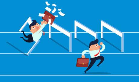 arkademi blog mengapa startup indonesia kalah