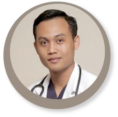 arkademi garda medika kursus online kesehatan febri bahari
