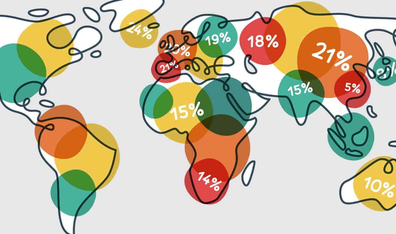 Transaksi Pembayaran ke Luar Negeri Bisa Dipotong Pajak 0%