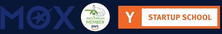 Arkademi SOSV MOX AWS Edstart-Program Member y combinator startup school