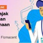 v2 Feature image arkademi kursus Mahir Laporan Pajak Karyawan Perusahaan dan Pribadi gamatax