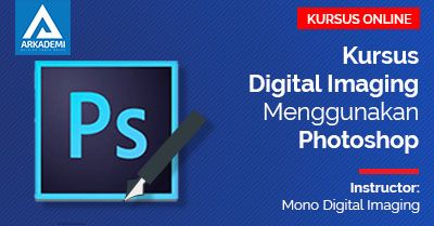 feature image tutorial photoshop digital imaging