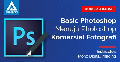 feature image tutorial photoshop digital imaging