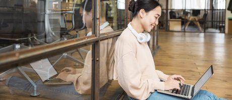 arkademi self production indonesia kursus online