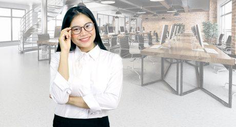 arkademi kursus online prakerja terbaik murah bersertifikat slider 2 sertifikat