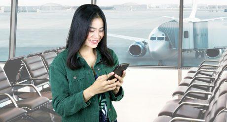 arkademi kursus online prakerja terbaik murah bersertifikat slider 3 mobile app