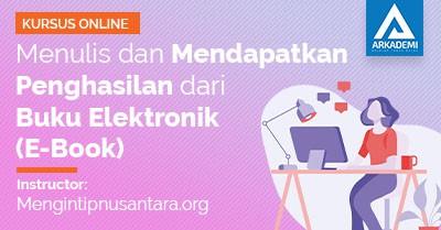 Thumbnail Mengintip Nusantara