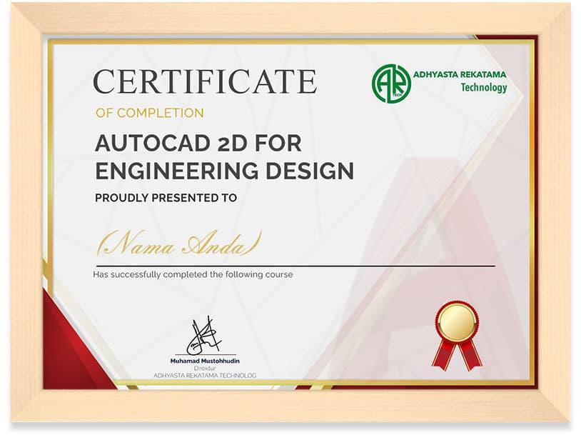 Template_Certificate_Frame_AUTOCAD (1)