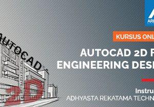 Autocad_thumbnail (1)