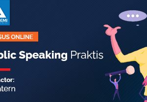 Thumbnail_Public_Speaking