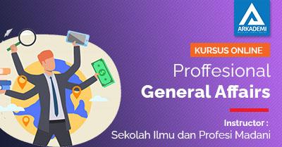 Thumbnail_Professional_General_Affairs
