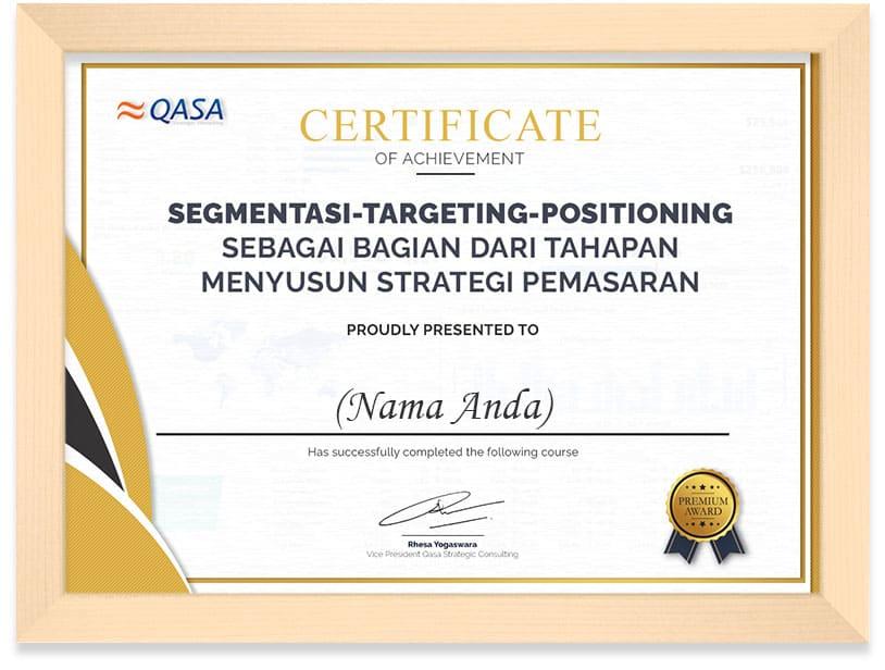 Certificate_SPT_Frame