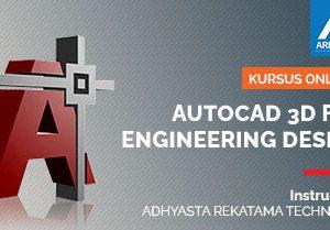 Autocad_3D_thumbnail