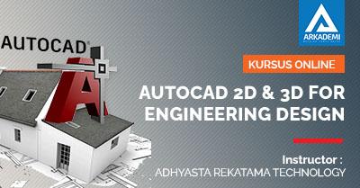 Autocad_2D_+_3D_thumbnail (1)