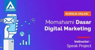 Digital_Marketing_Thumbnail