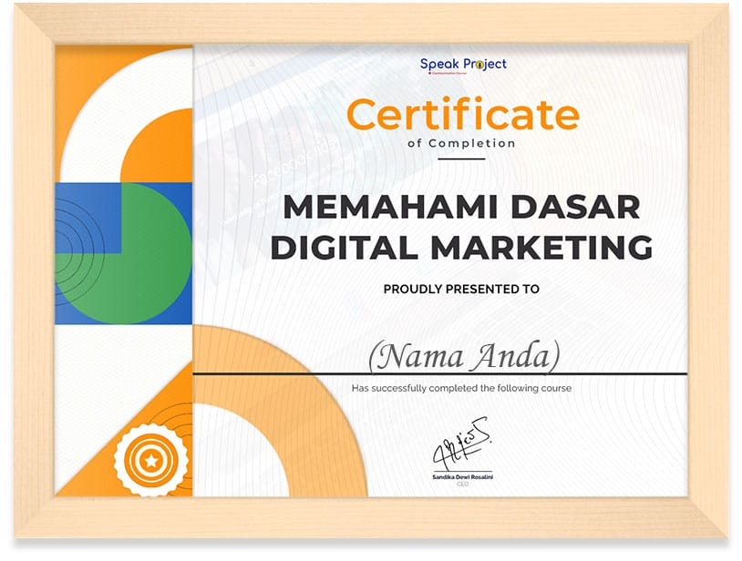 Digital_Marketing_Certifikat_Frame