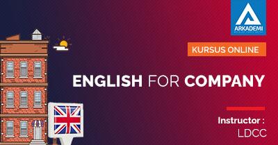 English_For_Company_Thumbnail