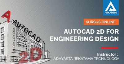 Autocad_thumbnail