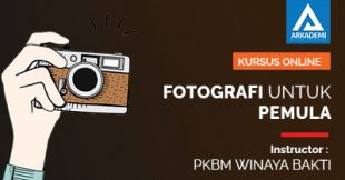 Thumbnail_Photografi