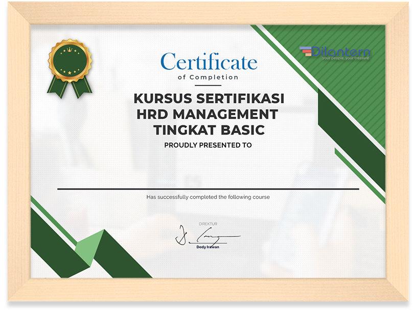 Arkademi_Sertifikat_Dilantern_Manajemen_Sumber_Daya_Manusia_Frame