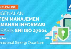 Arkademi_Thumbnail_ISO_IEC_27001
