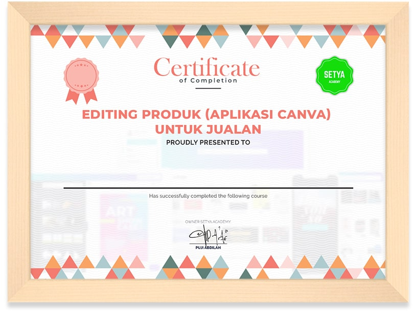 Arkademi_Sertifikat_Editing_Produk_(Aplikasi_Canva)_Untuk_Jualan_Frame