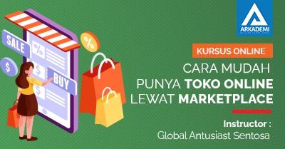 Arkademi_Thumbnail_Market_Place