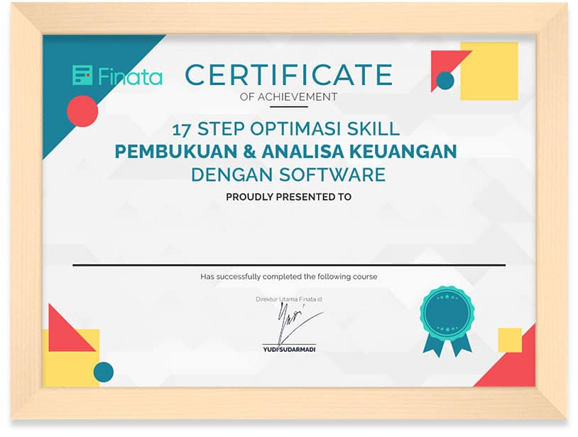 Sertifikat__17_Step_Optimasi_Skill_Pembukuan_dan_Analisa_Keuangan_dengan_Software_Frame