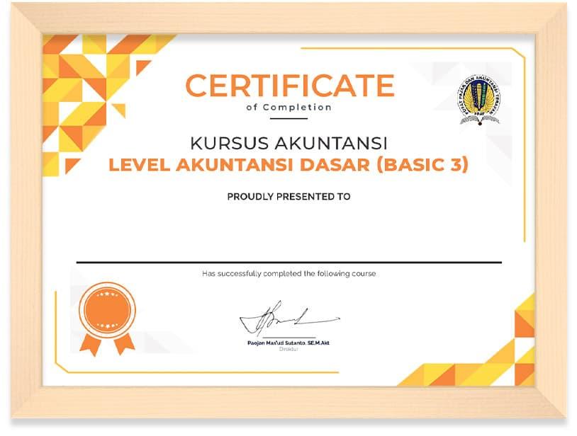 Arkademi_AKUNTANSI_DASAR_BASIC_3_Frame