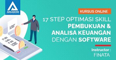 Thumbnail__17_Step_Optimasi_Skill_Pembukuan_dan_Analisa_Keuangan_dengan_Software