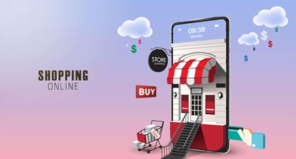 Penggunaan Smartphone untuk menambah penghasilan dari Hobi ke Bisnis