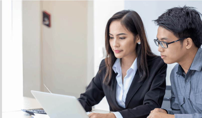 Menjadi Ahli Digital Marketing