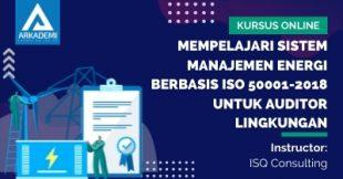 Mempelajari-Sistem-Manajemen-Energi-Berbasis-ISO-50001-2018-untuk-Auditor-Lingkungan